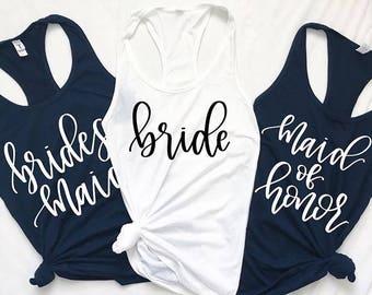 Bridesmaid SVG, Bridesmaid, Wedding SVG, Cricut SVG, Silhouette svg
