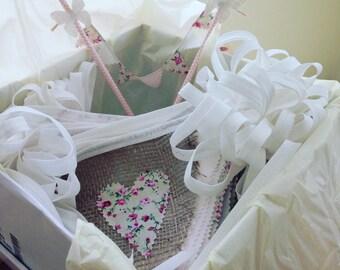 Hessian bunting, Burlap banner, Rustic wedding bunting, Rusting Wedding, Vintage bunting, Burlap bunting/ banner, Shabby Chic bunting