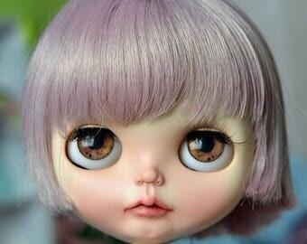 OOAK  custom Blythe doll Josephine