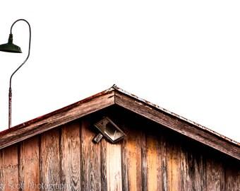 Barn Roof Photo, Farmhouse Decor, Rustic Home Decor, Digital Download, Printable Wall Art, Home Decor Rustic, Rustic Wall Decor