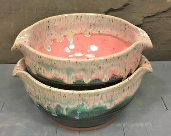 Twilight Princess NOODLE Bowl Set