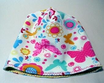 Baby Beanie / Hat
