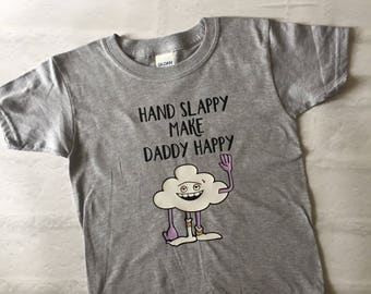 Kids Trolls shirt, troll shirt, troll birthday shirt, troll kids shirt, troll shirts for the family, trolls birthday, cloud guy trolls shirt