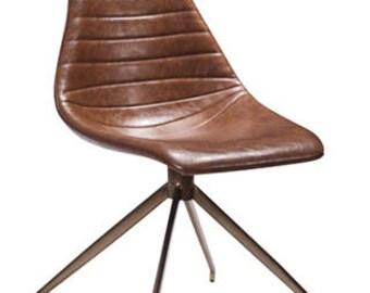 Arkan Splay Leg Dining Chair