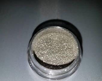 Mirror mirror on the wall Chrome nail powder