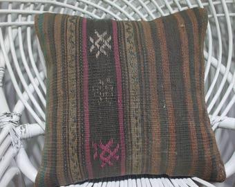 outdoor throw pillows 16x16bohemian chair pale pillow cover striped lumbar pillow 16x16 throw pillows kilim pillows kilim pillow 16x16 3840