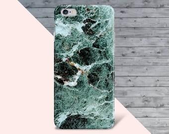 Marble iPhone 8 plus case, iPhone 8 case, iPhone X case, iPhone 7 Plus case Stone iPhone 7 case iPhone 6S case iPhone 5S iPhone 5 Tough case
