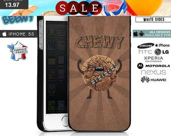 French Sales!!! iPhone 6/ 6S/ 6plus/ 6S plus, iPhone 5/ 5S/ 5C, iPhone 4/ 4S, iPhone SE, Samsung Galaxy S7 S6 S5 S4 S3 S2 - Chewy