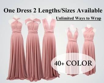 Bridesmaid dress, blush bridesmaid dress, blush maxi dress, blush pink bridesmaid dress long bridesmaid dress bridesmaids dresses long dress