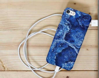 Marble iPhone 7 Plus Case iPhone 7 Case iPhone 6 6s 6 Plus 6s Plus Case iPhone 8 8 Plus SE Case Samsung Galaxy S6 S7 S8 Marble Case iphone x