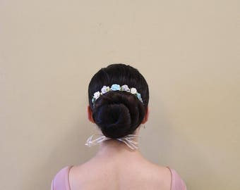 Alice in wonderland collection: The Alice Buncrown