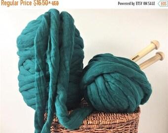 Chunky Yarn, Super Chunky Wool,Arm Knitting Yarn,Super Bulky, Giant Knit Yarn, Chunky Knit Yarn