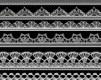Lace Clipart, Lace Clip Art, Clipart Lace, Clip Art Lace, Lace Clipart Border, Lace Clip Art Border, Clipart Lace Border, Lace Borders
