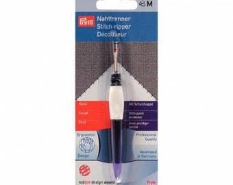 Seam Ripper ergonomic Prym
