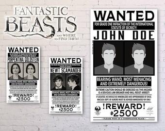 Hi·Res MACUSA Wanted Notice (pdf)