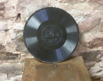 Vintage/Antique Edison Record 80581