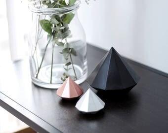 GEM Concrete Diamond S/M/L