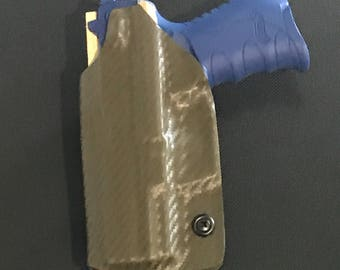 Walther pk 380 kydex iwb holster