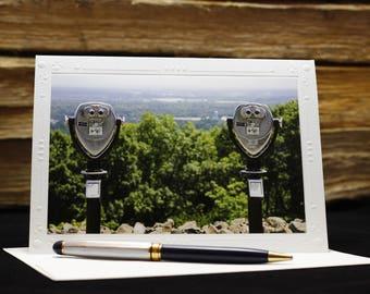 Photography cards, Blank Note Cards, Photography Note Card, Greeting Cards, greeting cards photography, Landscape Photography, Panaroma