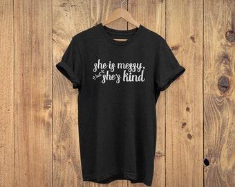 Waitress Musical t-shirt