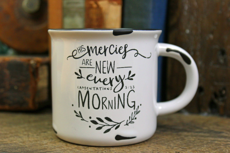 Born again brand ceramic campfire mug 15oz coffee mugs mothers day coffeetea mug negle Image collections