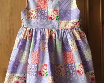 Baby / Girls Party Dress