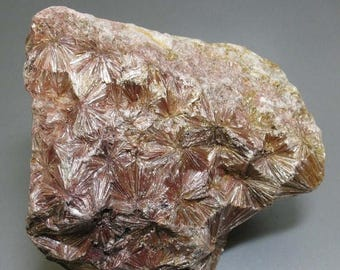 25% OFF Pyrophyllite - California - Item 24814