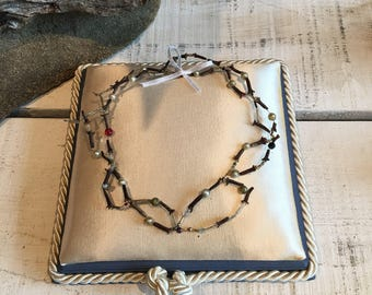 Crown of thorns vintage / religious