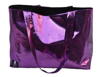 beachbag LEA
