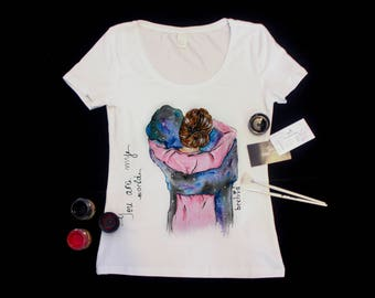 Gift for her, Valentines day shirt,Valentines shirts,Valentine shirt,Valentine tshirt,Valentine shirt,Valentine shirts,Valentines day tshirt
