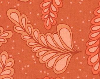 PATCHWORK BLUEPRINT BASIC VALORI WELLS for ROBERT KAUFMAN fabric