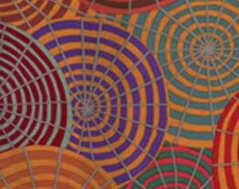 KAFFE FASSET PARASOLS PWGP127 PATCHWORK fabric