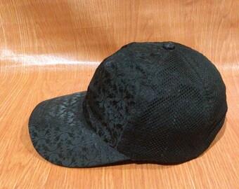 Vintage Kangol Cap Hat Vintage Kangol Vintage Kangol Design