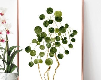 Extra Large Wall Art   Etsy Part 44