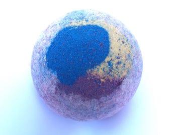 Grapefruit Blast Bath Bomb