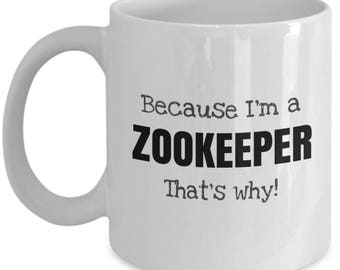 Zookeeper Gifts Etsy - 20 hilarious photos of what zookeepers get up to after closing hours