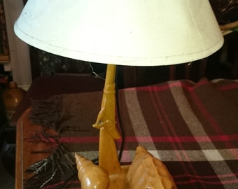 tortoise lighting. Snail And Tortoise Lamp Lighting