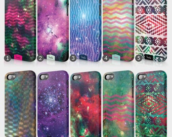Galaxy Indie Hipster Nebula Space Phone Case For Sony Xperia Z Wrap Hard Cover Gift Fashion