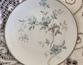 Noritake 'Lorene' Dinner Plate