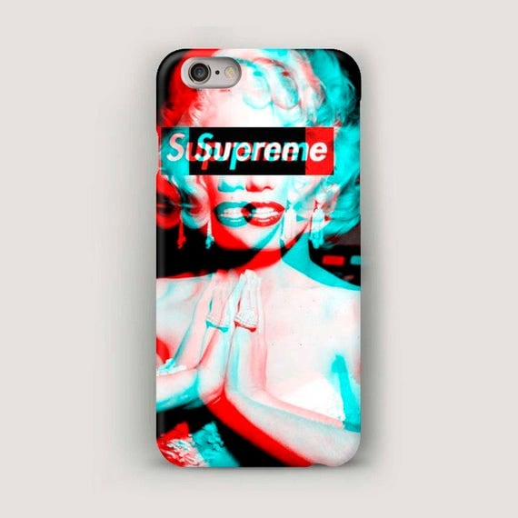 iphone 6 phone cases supreme iphone 7 marilyn iphone 6 plus 15013