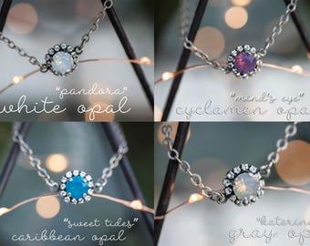 Aura Bracelets