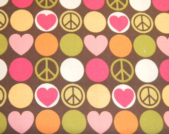 Peace Richloom