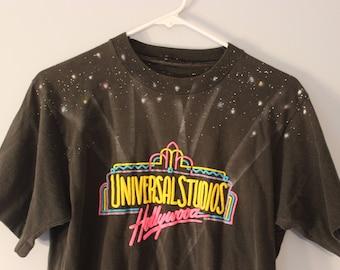 Vintage Universal Studios Tee