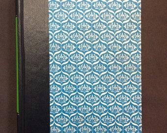 Vintage Recycled Book Journal - Reader's Digest Condensed Books