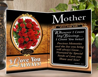 Mother - Love You Always