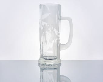 420 beer glass,0,3l,ganja,cannabis,marihuana,frosted,weed