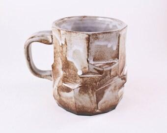 Frosted Mug of the Sludgeminder