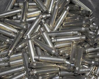 5.56 brass, qty 1000 EMPTY BRASS 5.56 NATO casings.