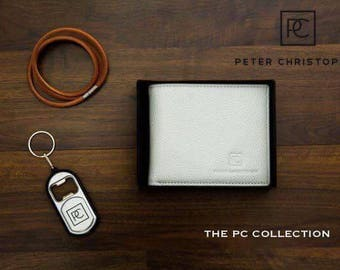 The Peter Christopher Collection