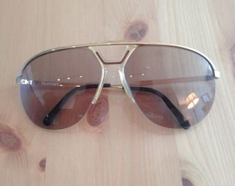 Vintage Playboy 4594 Sunglasses